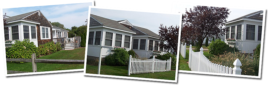 old lyme beach rentals